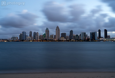 20180120_DOWNTOWN_SAN_DIEGO (1 of 8)