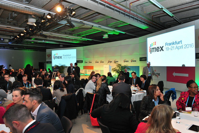 ICCA-IMEX 21.jpg