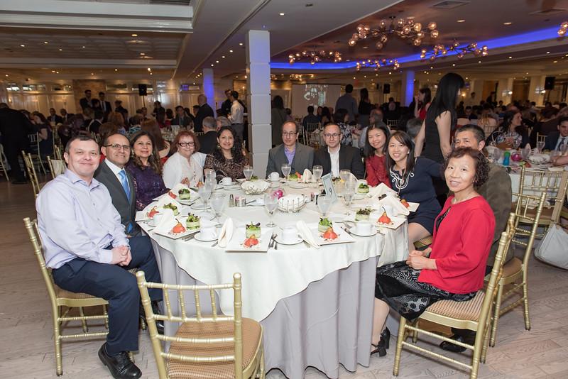 180517_SOM_Award_Dinner-126.jpg