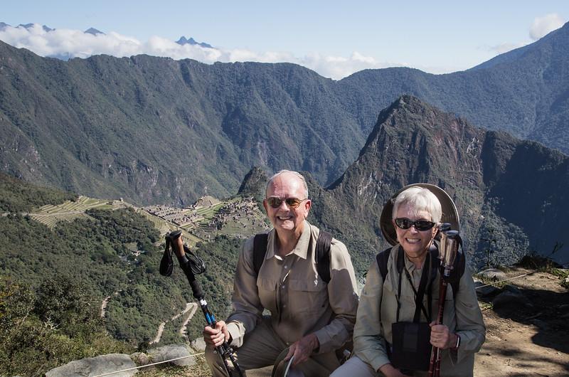 Machu Picchu_MG_3275.jpg