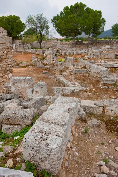 Greece-4-2-08-32809.jpg