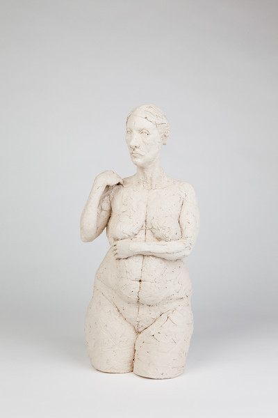 PeterRatto Sculptures-013.jpg