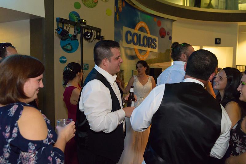 2071-Trybus-Wedding.jpg