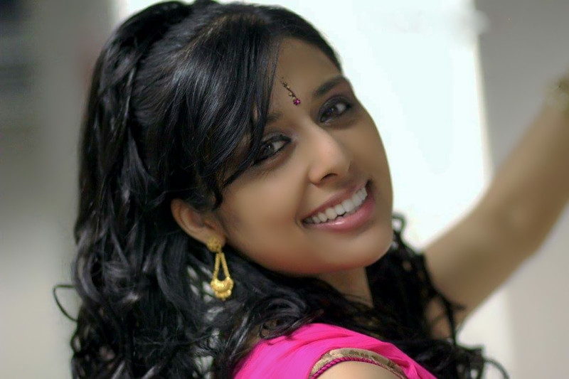 Sonali Chandra - girl next door.jpg