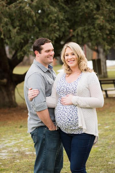 Marie and Kyle (43).jpg