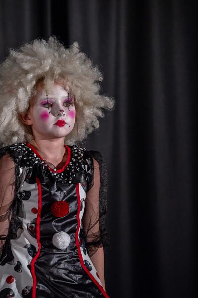 180426 Micheltorenas Got Talent_-297.jpg