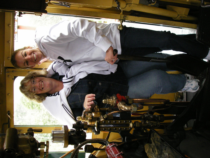 Puffing Billy and Phillip Island 027.JPG