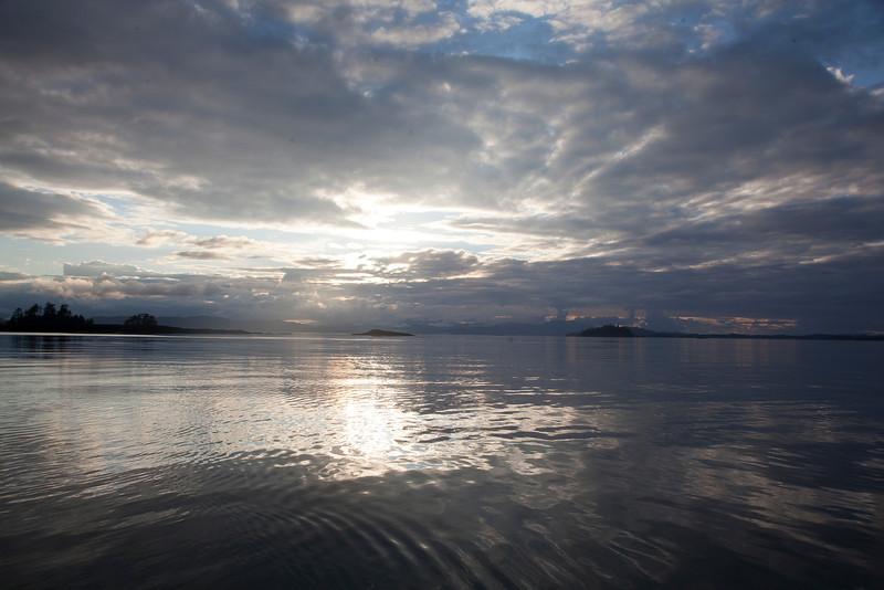 Alaska-143.jpg