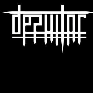 DESULTOR (SWE)