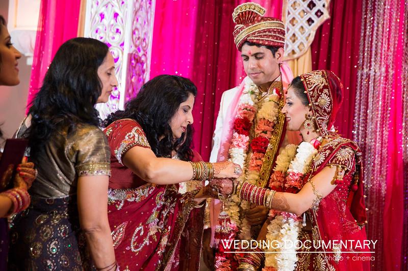 Deepika_Chirag_Wedding-1553.jpg