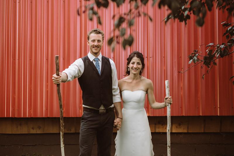 Adirondacks Lake Placid Saranac Lake Rustic Summer Wedding 0075.jpg