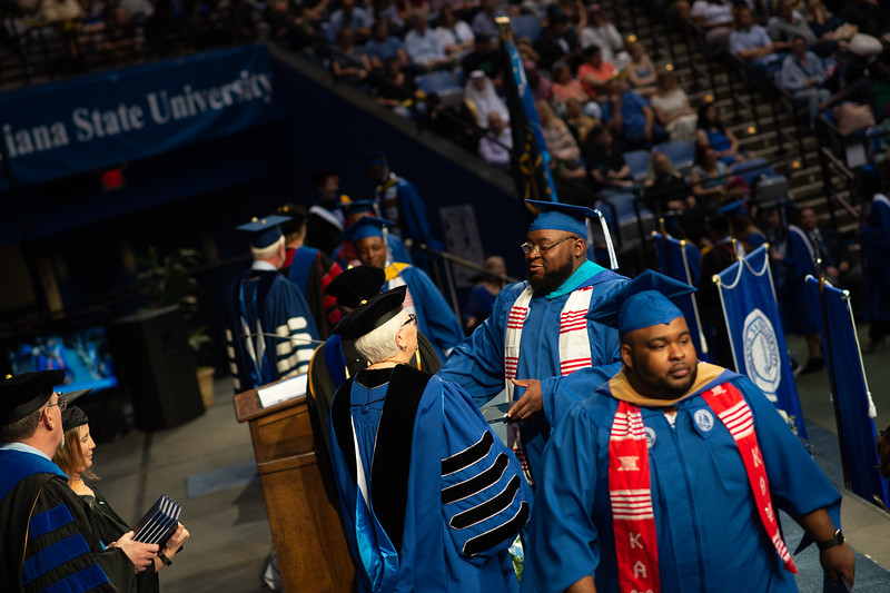 May 12, 2018 commencement -1019.jpg