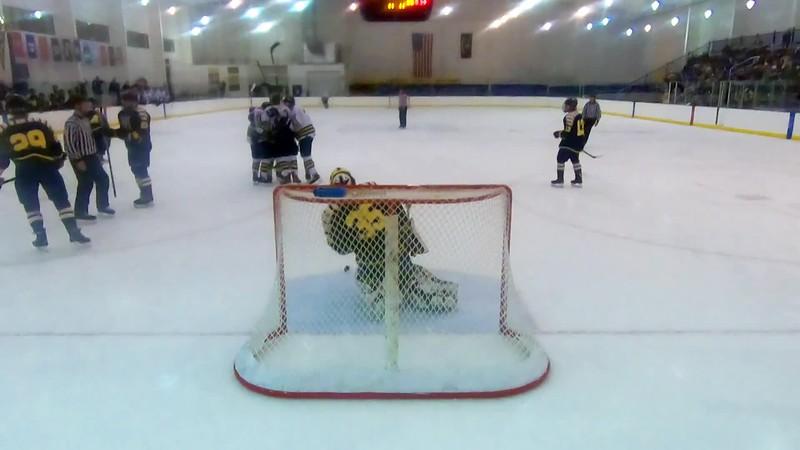 05-NAVY_Hockey-vs-Drexel-Goals-1-2-A.mp4