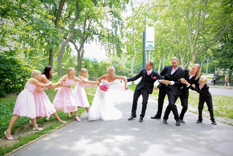 Inger & Anders - Central Park Wedding-142.jpg