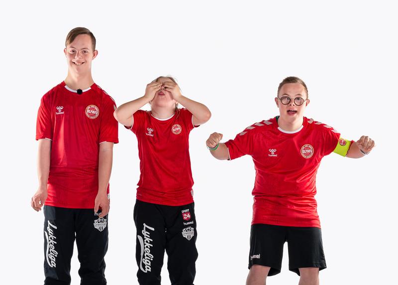 Lykkeliga  Nyborg 56 renejeppesen.dk (1).jpg
