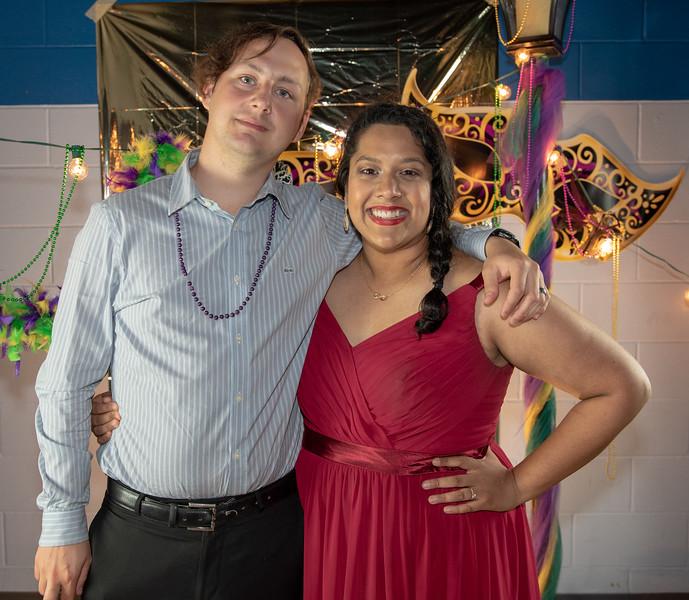 2nd Prom CoupleZ3.jpg