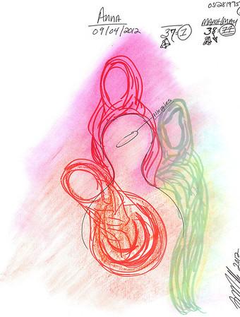 Ange Art 09 Sept 2012