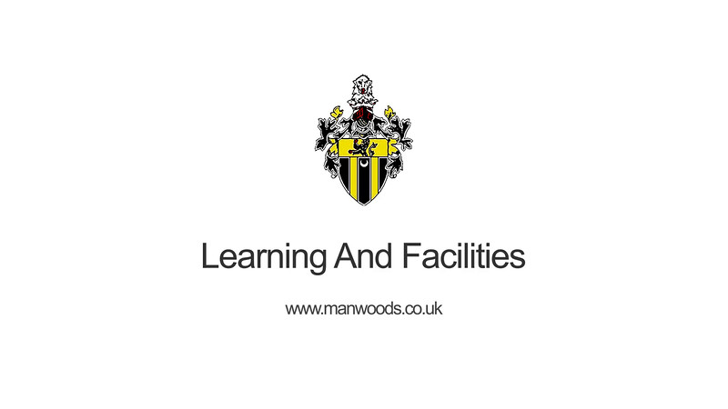Learning And Facilities.mp4