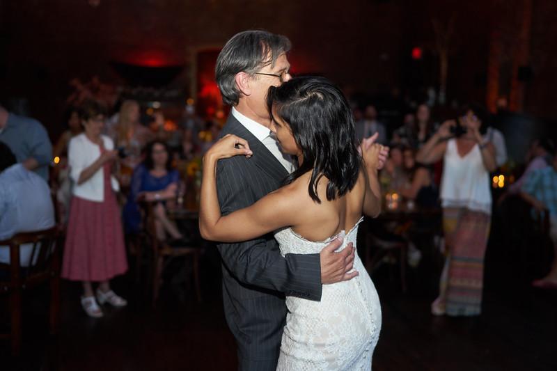 James_Celine Wedding 1096.jpg