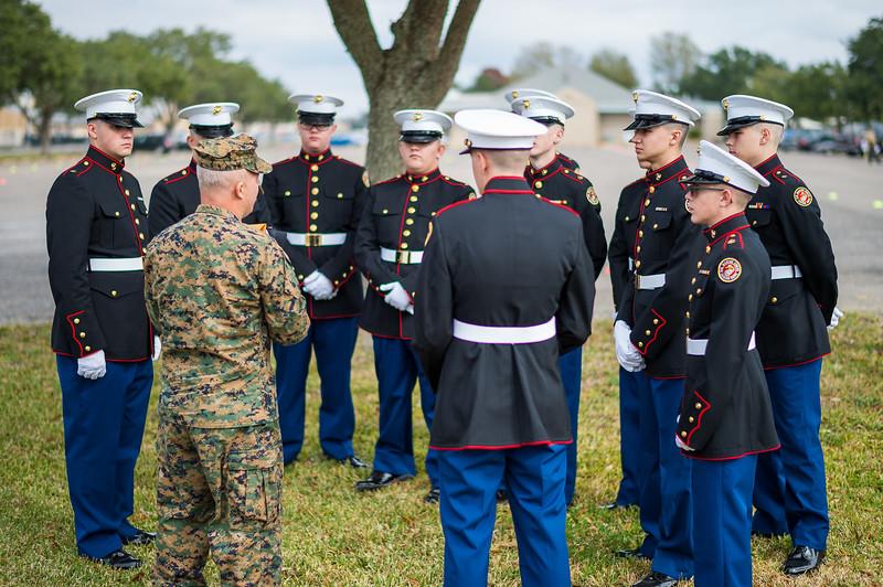 DSHS ROTC ,December 07, 2019,-294.jpg