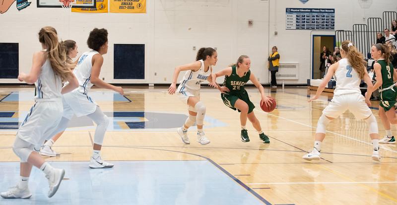 girls basketball vs seneca (35 of 59).jpg