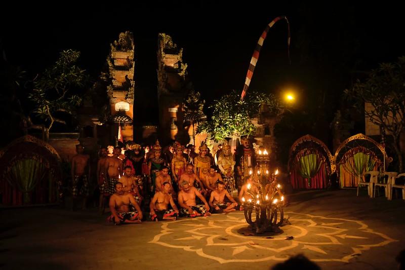 Trip of Wonders Day 11 @Bali 0387.JPG