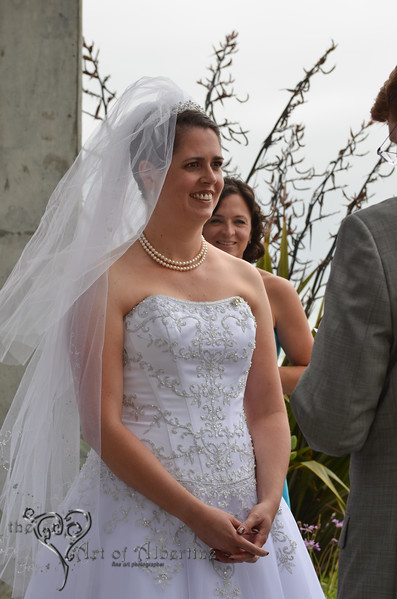 Laura & Sean Wedding-2316.jpg