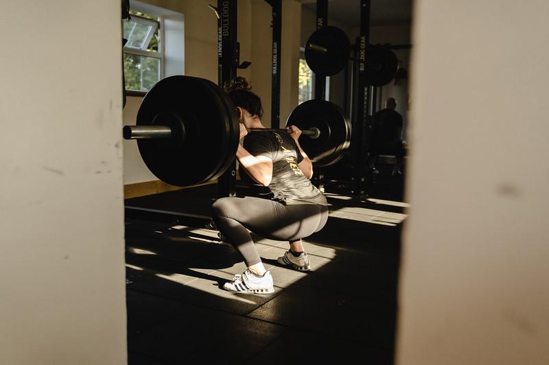 Drew_Irvine_Photography_2019_May_MVMT42_CrossFit_Gym_-382.jpg