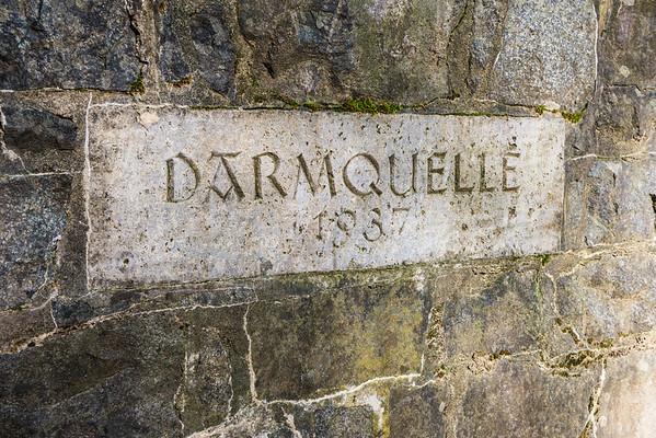 120510 Die Darmquelle