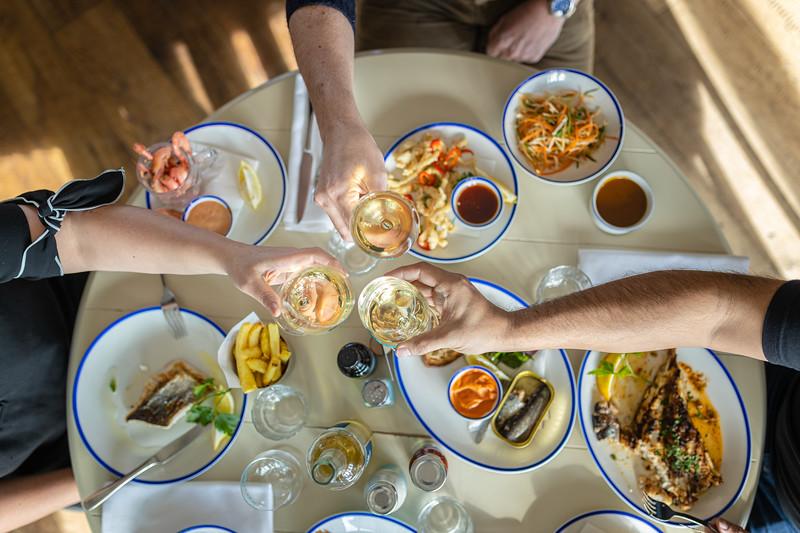 2020-02-13-Rockfish-Set-table-food--013.jpg