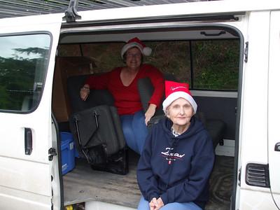 Smile Boxes Santa Inez