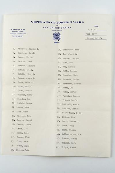 1968 Time Capsule 2020-39.jpg