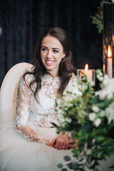 2018-10-20 Megan & Joshua Wedding-899.jpg