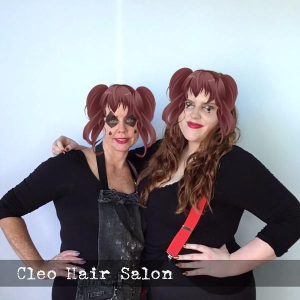 Cleo_Hair_Salon_Halloween_2018_mp4s_00005.mp4