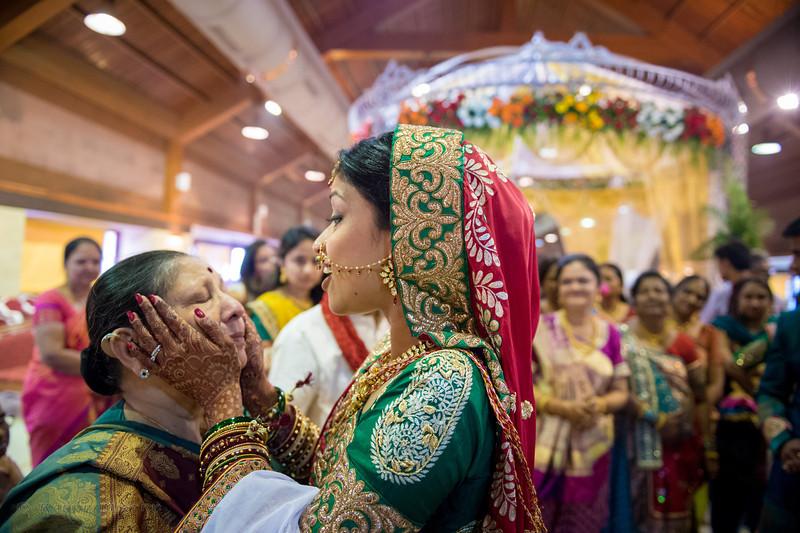 Wedding Day-2_xqd (Jay Pooja)-777.jpg