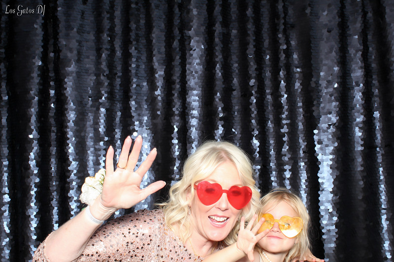 LOS GATOS DJ & PHOTO BOOTH - Jessica & Chase - Wedding Photos - Individual Photos  (119 of 324).jpg