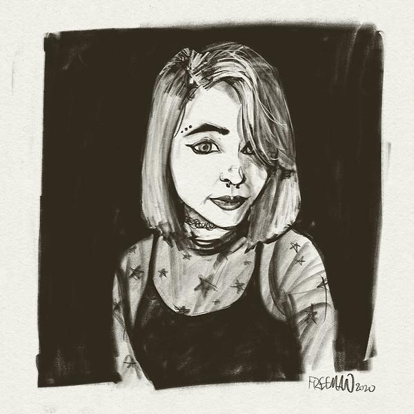 sketch-55.jpg