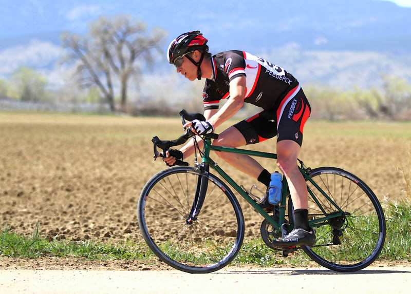 Feedback @ Boulder Roubaix 2012 (120).JPG