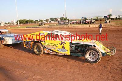 08/06/10 Racing