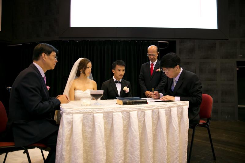 AX Church Wedding-0238.jpg