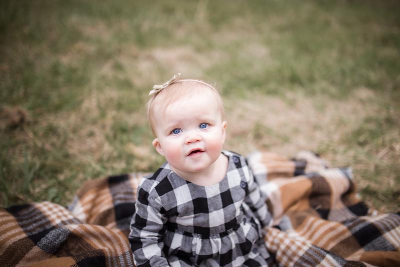Crowley Family Photos-26.jpg