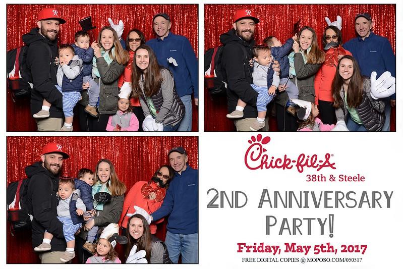 20170505_MoPoSo_Tacoma_Photobooth_ChickFilA_2nd-93.jpg