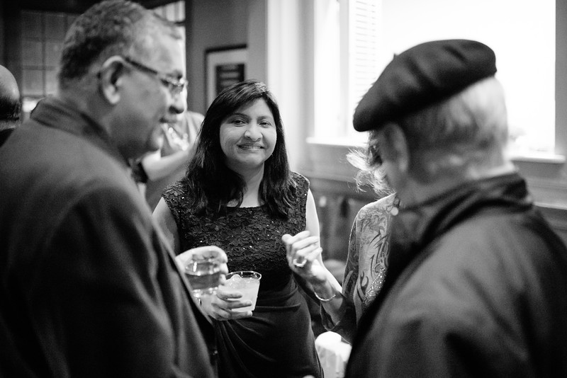 Brandy and Sean's 40th (1 of 65).jpg