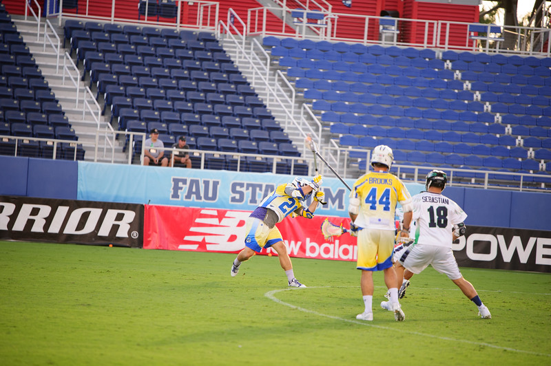 Florida Launch vs Chesapeake Bayhawks-8762.jpg