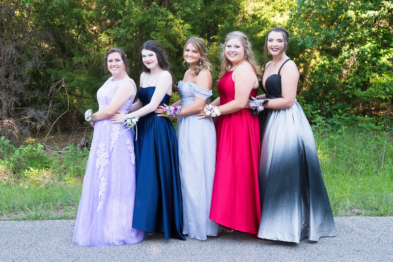 2019-04-27 Legacy Prom Pictures 057.jpg