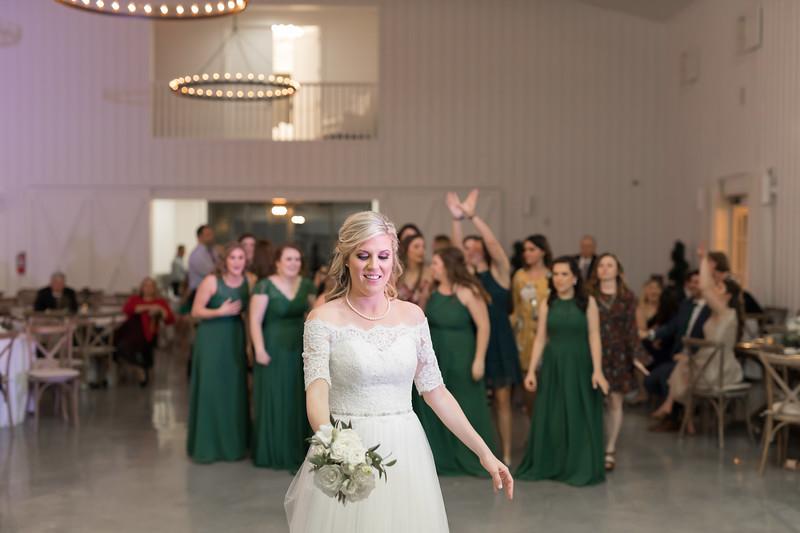 Houston Wedding Photography - Lauren and Caleb  (265).jpg