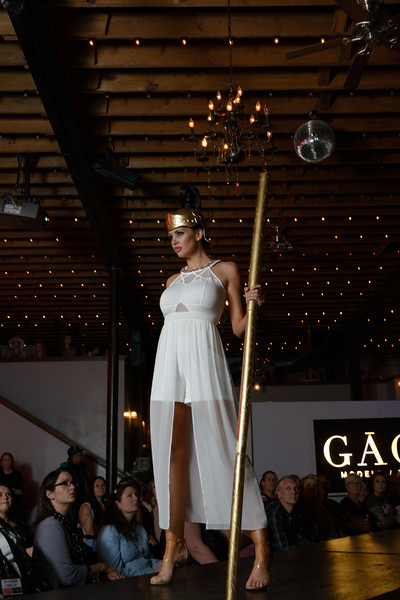 Knoxville Fashion Week 2019 Thursday-286.jpg
