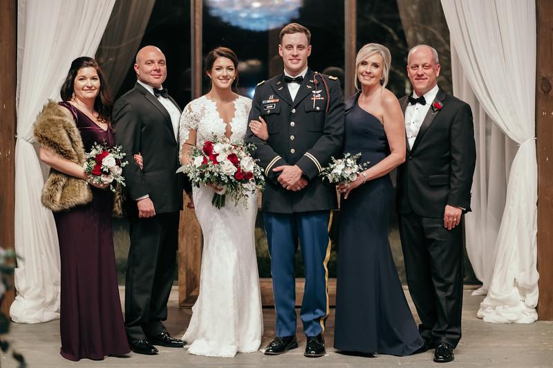 Highum-Wedding-342.jpg