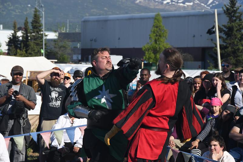 RF-FightShowPartTwo-0473.jpg
