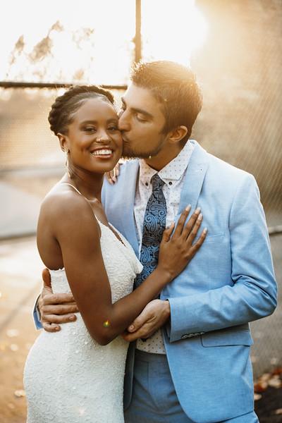 Figueroa Wedding-71.jpg